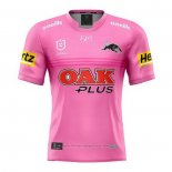 Penrith Panthers Rugby Jersey 2021 Away