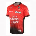 RC Toulon Rugby Jersey 2017-2018 Home