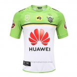 Canberra Raider Rugby Jersey 2020 Away