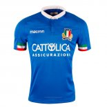 Italy Rugby Jersey 2019-2020 Home