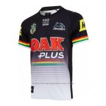 Penrith Panthers Rugby Jersey 2018-2019 Home