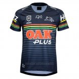 Penrith Panthers Rugby Jersey 2019-2020 Home
