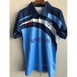 Polo Bulls Rugby Jersey 2003 Retro