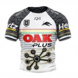 Penrith Panthers Rugby Jersey 2019 Heroe