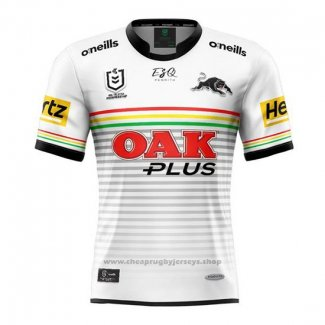 Penrith Panthers Rugby Jersey 2020 Away