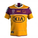 Brisbane Broncos Rugby Jersey 2020 Away