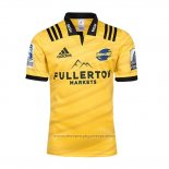 Hurricanes Rugby Jersey 2018 Home