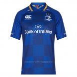 Leinster Rugby Jersey 2017-2018 Home