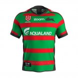 South Sydney Rabbitohs Rugby Jersey 2019-2020 Home