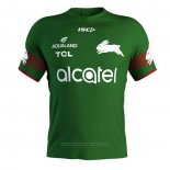 South Sydney Rabbitohs Rugby Jersey 2020 Training