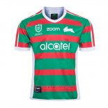 South Sydney Rabbitohs Rugby Jersey 2020 Away