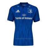 Leinster Rugby Jersey 2018-2019 Home