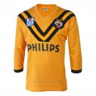Wests Tigers Rugby Jersey Ml 1989 Retro
