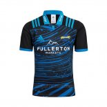 Hurricanes Rugby Jersey 2018-2019 Training