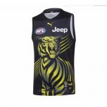 Richmond Tigers AFL Guernsey 2020 Training