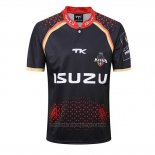 Southern Kings Rugby Jersey 2018-2019 Home