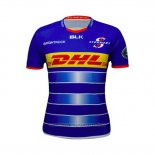 Stormers Rugby Jersey 2019-2020 Home
