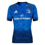 Leinster Rugby Jersey 2020-2021 Home