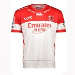 Lions Rugby Jersey 2019 Home