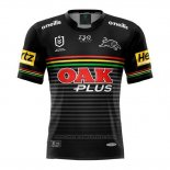 Penrith Panthers Rugby Jersey 2020 Home