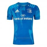 Leinster Rugby Jersey 2020 Home