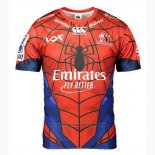 Lions Rugby Jersey 2019-2020 Heroe
