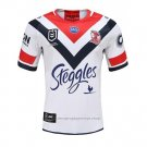 Sydney Roosters Rugby Jersey 2020 Away